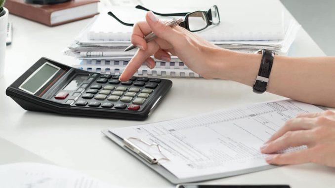 BankWest Personal Loan