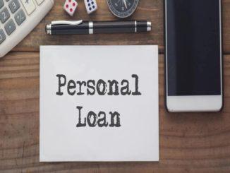 Auswide Bank Personal Loan