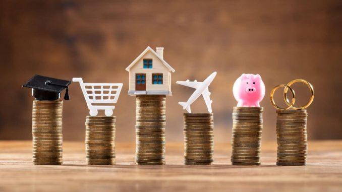 Harmoney Personal Loan