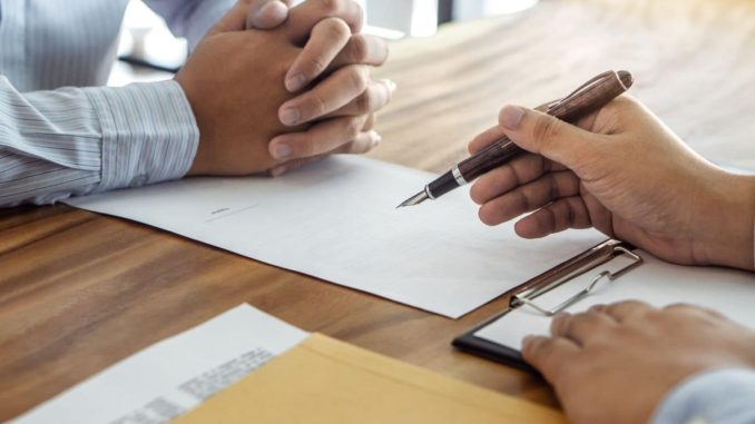 ABSA Personal Loan
